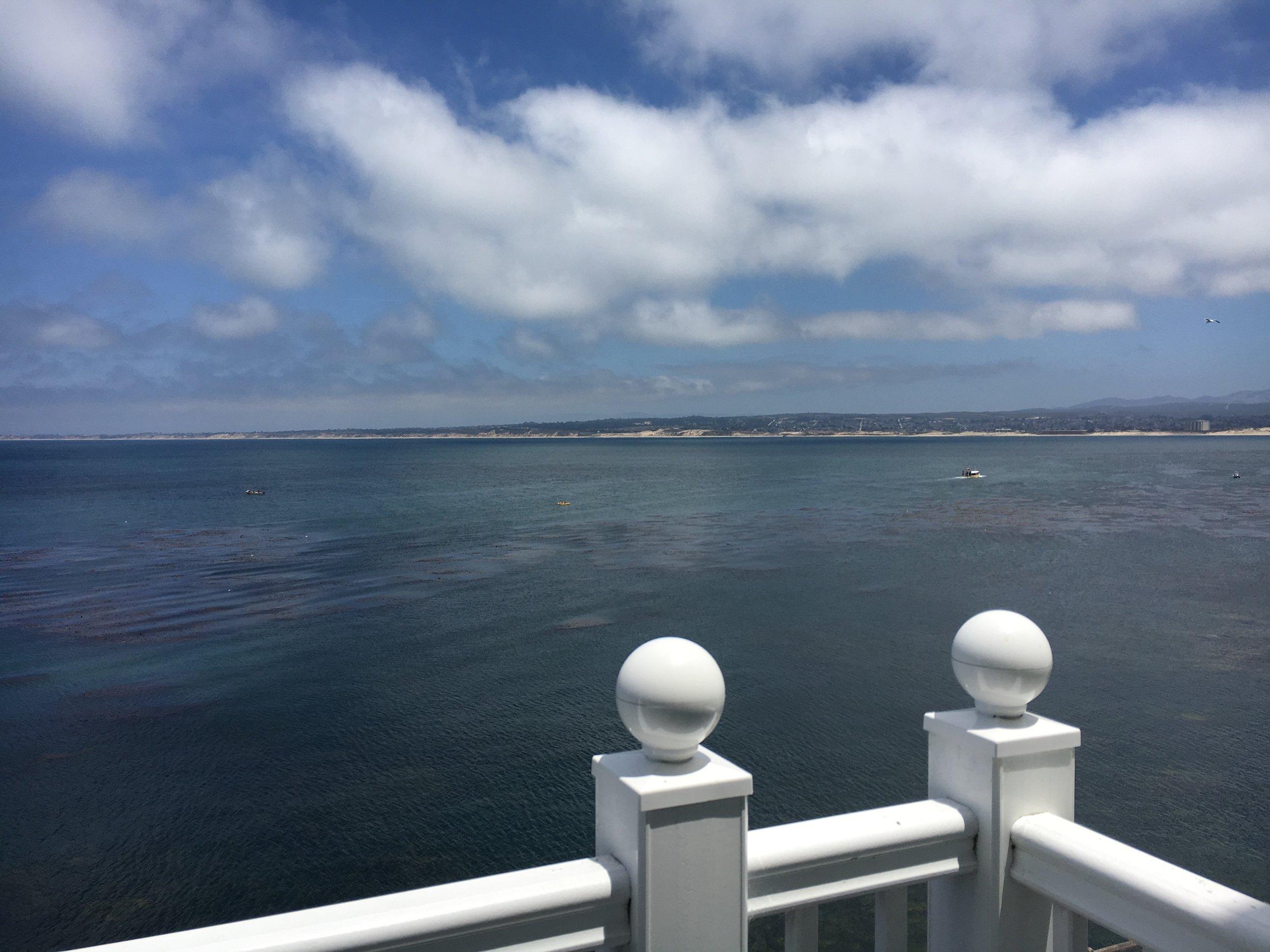 MontereyBay.jpg