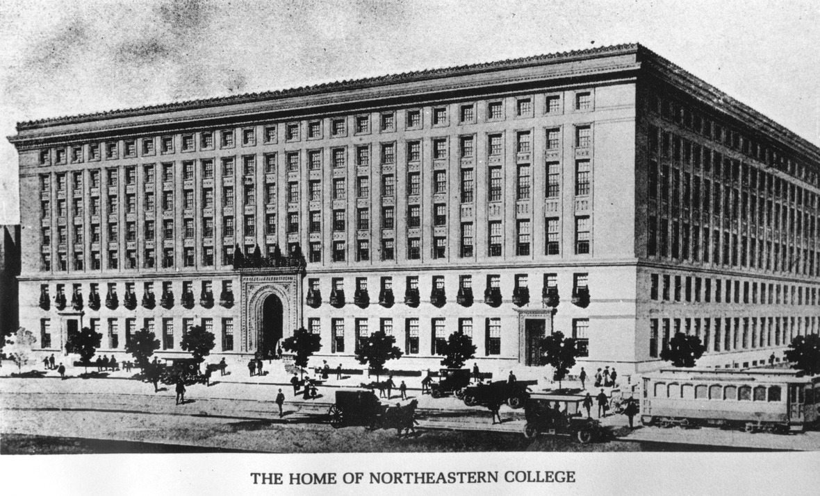 NortheasernCollege.jpeg