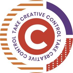 TCC-Single Logo Mark Light Background (1).jpg