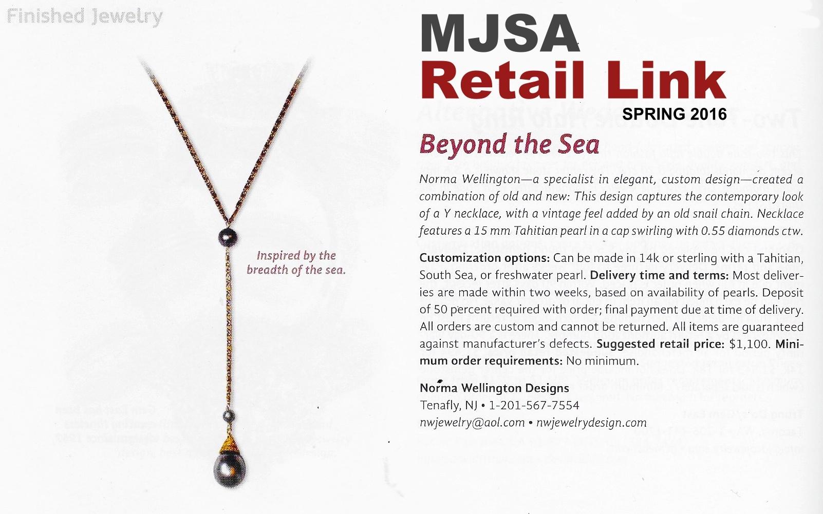 MJSA Retail Link - Spring 2016.jpg