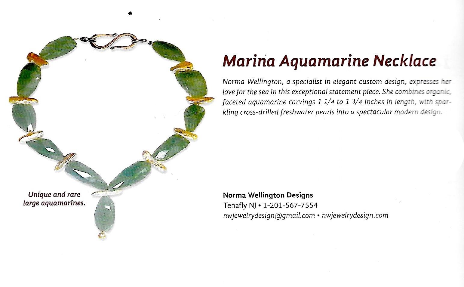 Aquamarine necklace from magazine.jpg