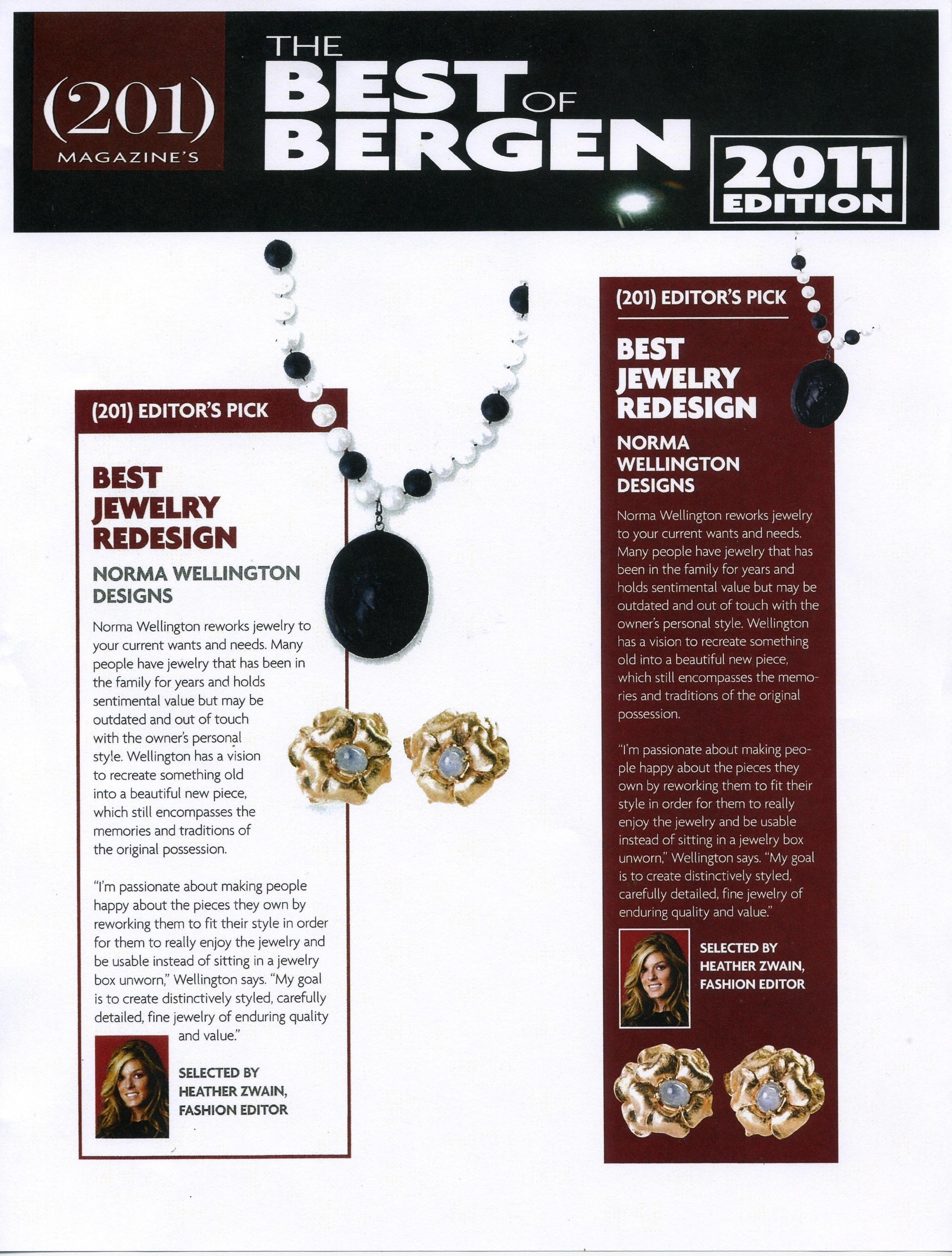 Best re designer of Bergen Bergen.jpg