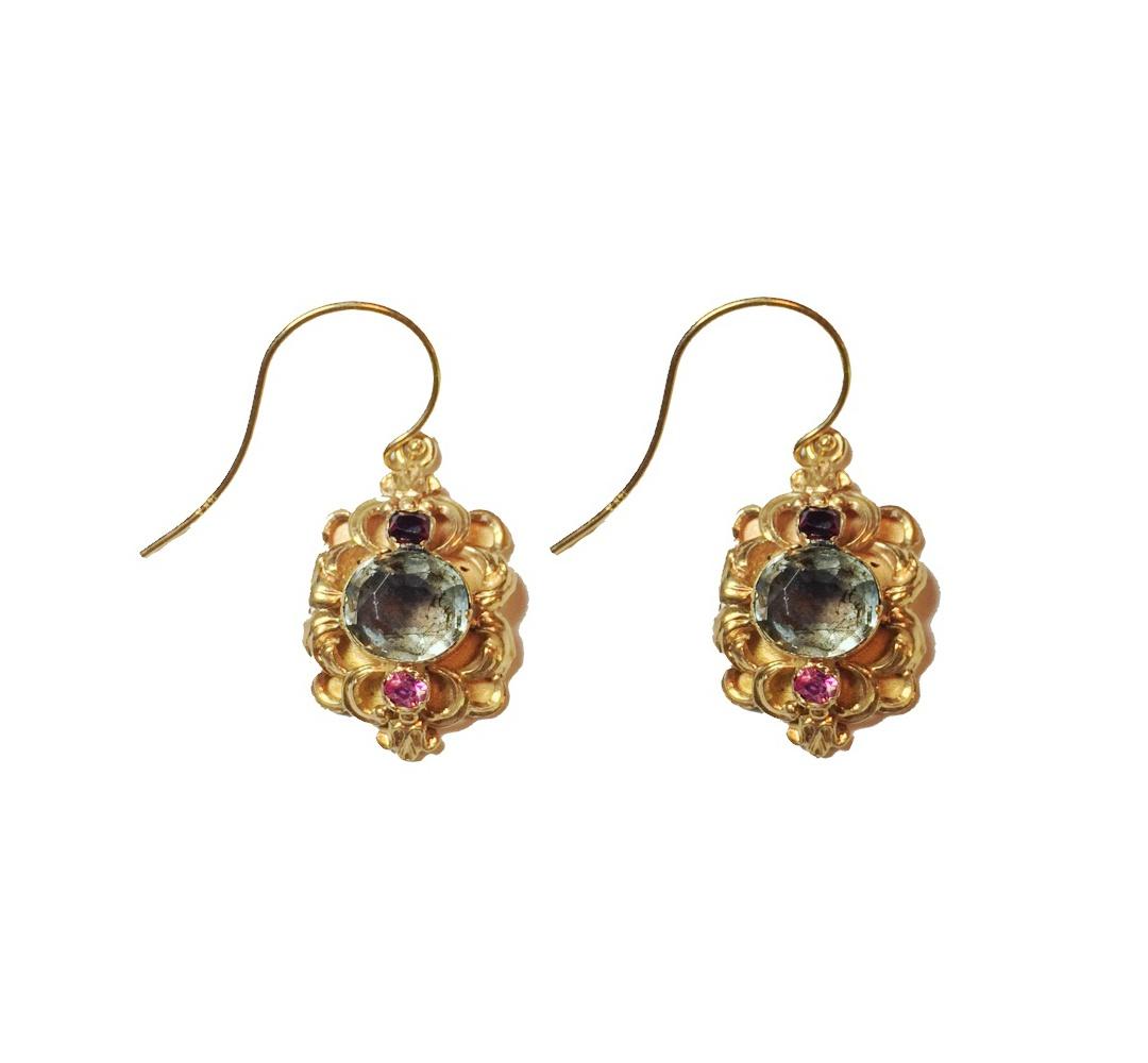 Judith's+earrings+copy.jpg