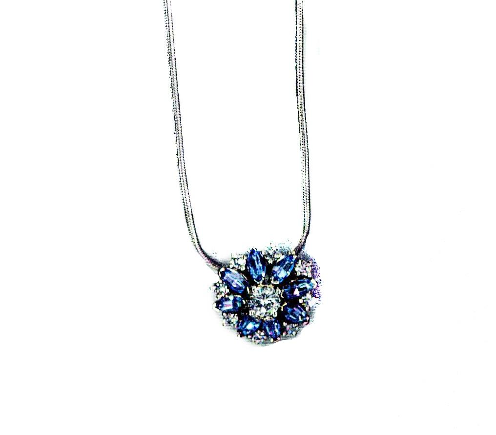 rana's necklace111.jpg