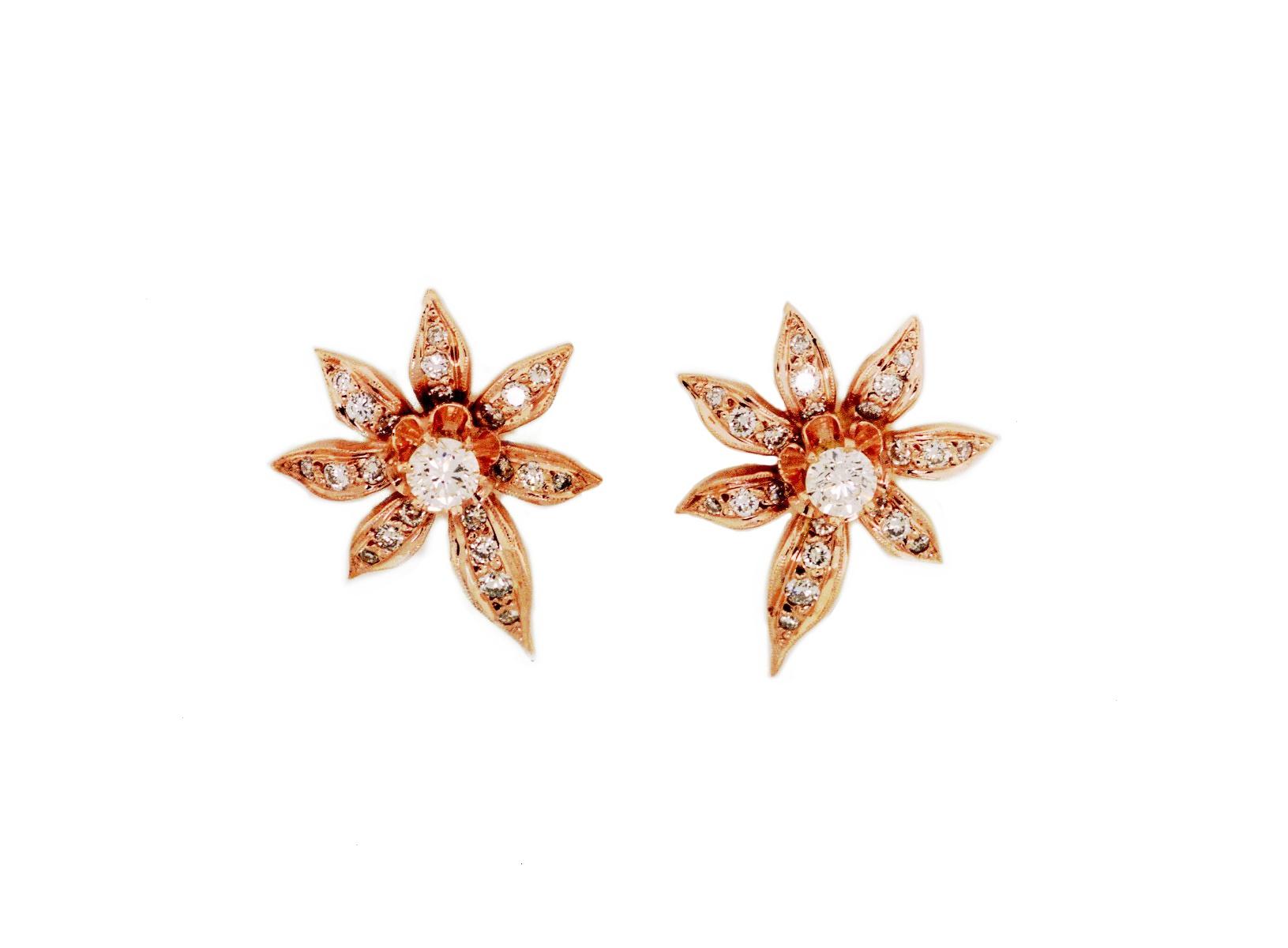 Myrna earrings to match.jpg