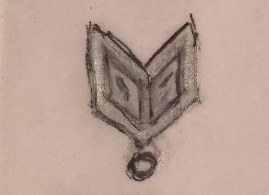 sketch for earrings sue.jpg