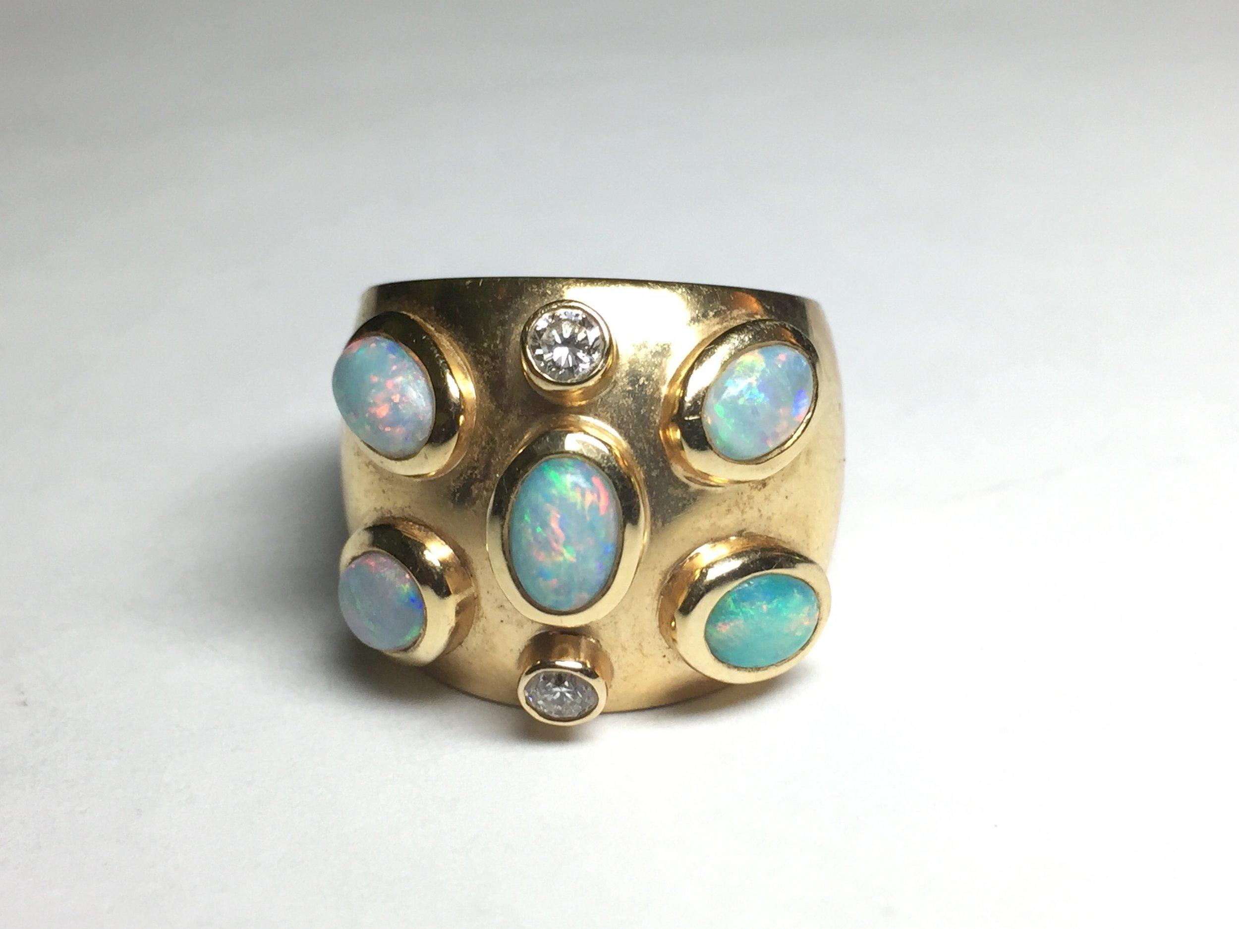 Sue's opal ring.jpg