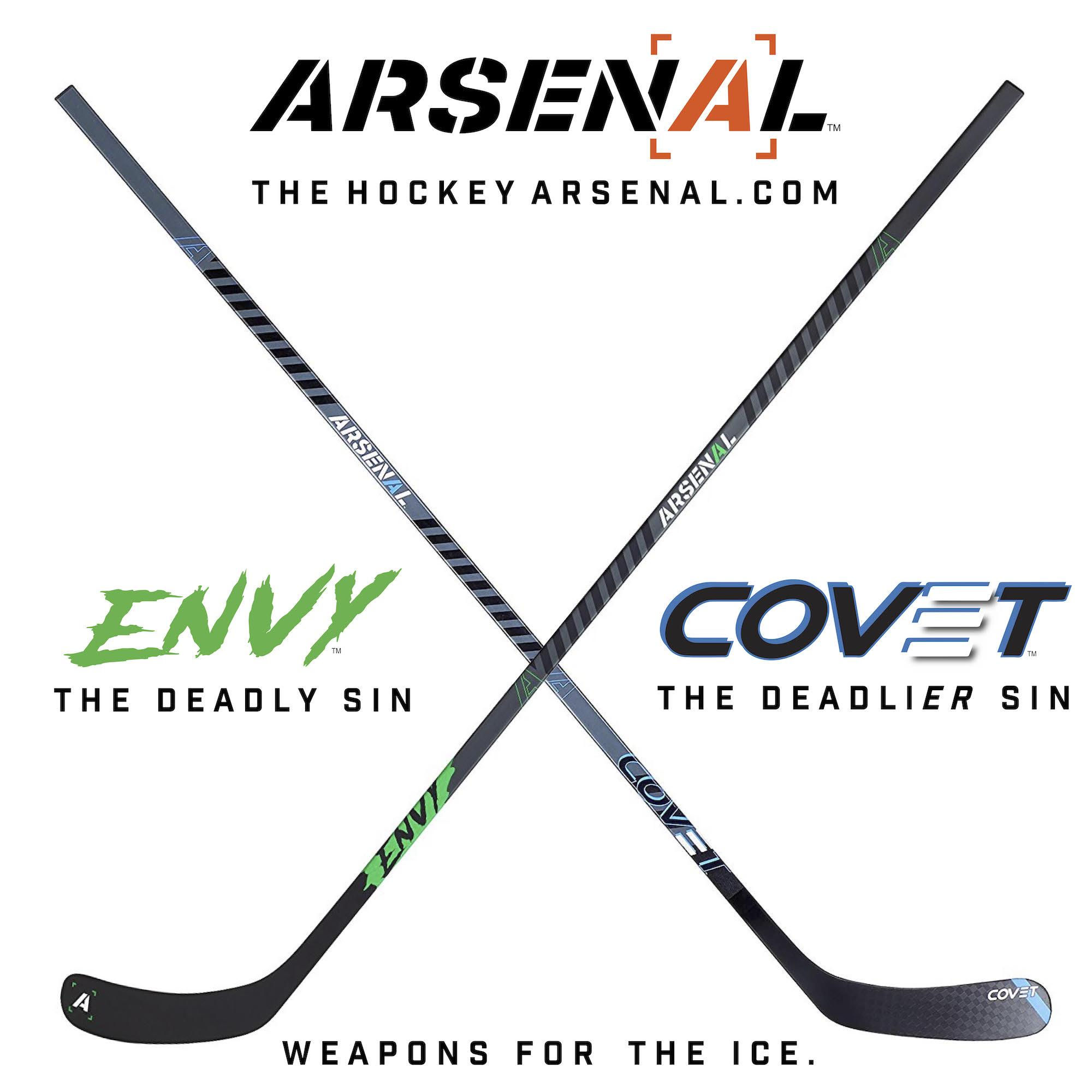 Envy-Covet 181230.jpg