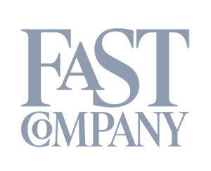 fastcompany-updatedlogo.png