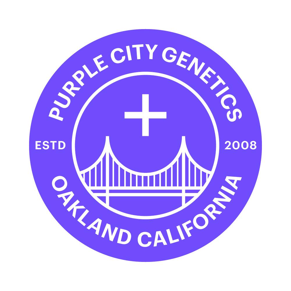 PCG-logo_X+800.jpg
