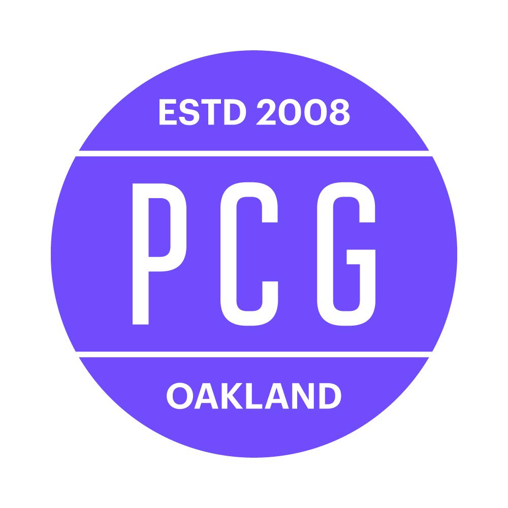 PCG_LogoAlt_Highway.jpg