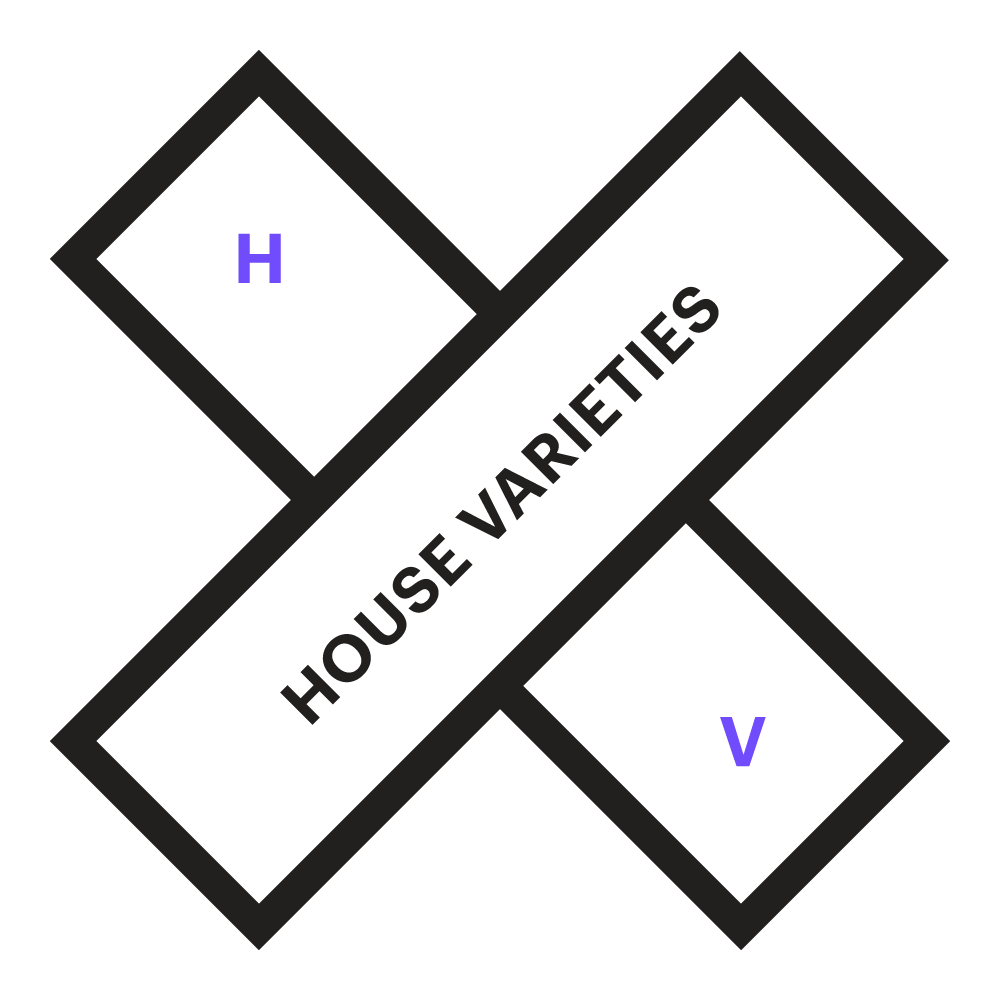 HV_Logo_Black_PurpleHighlight.png