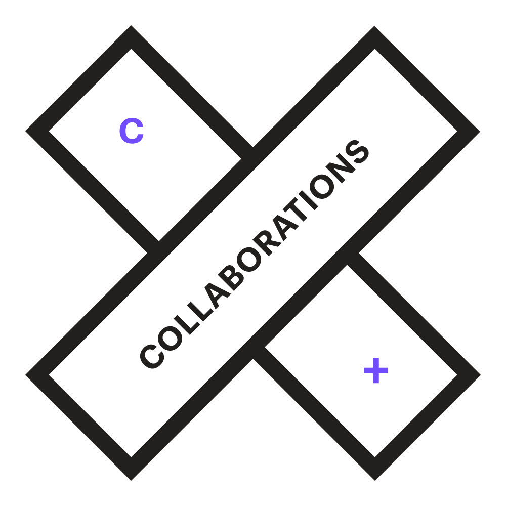 Collaborations_Logo_Black_PurpleHighlight.png