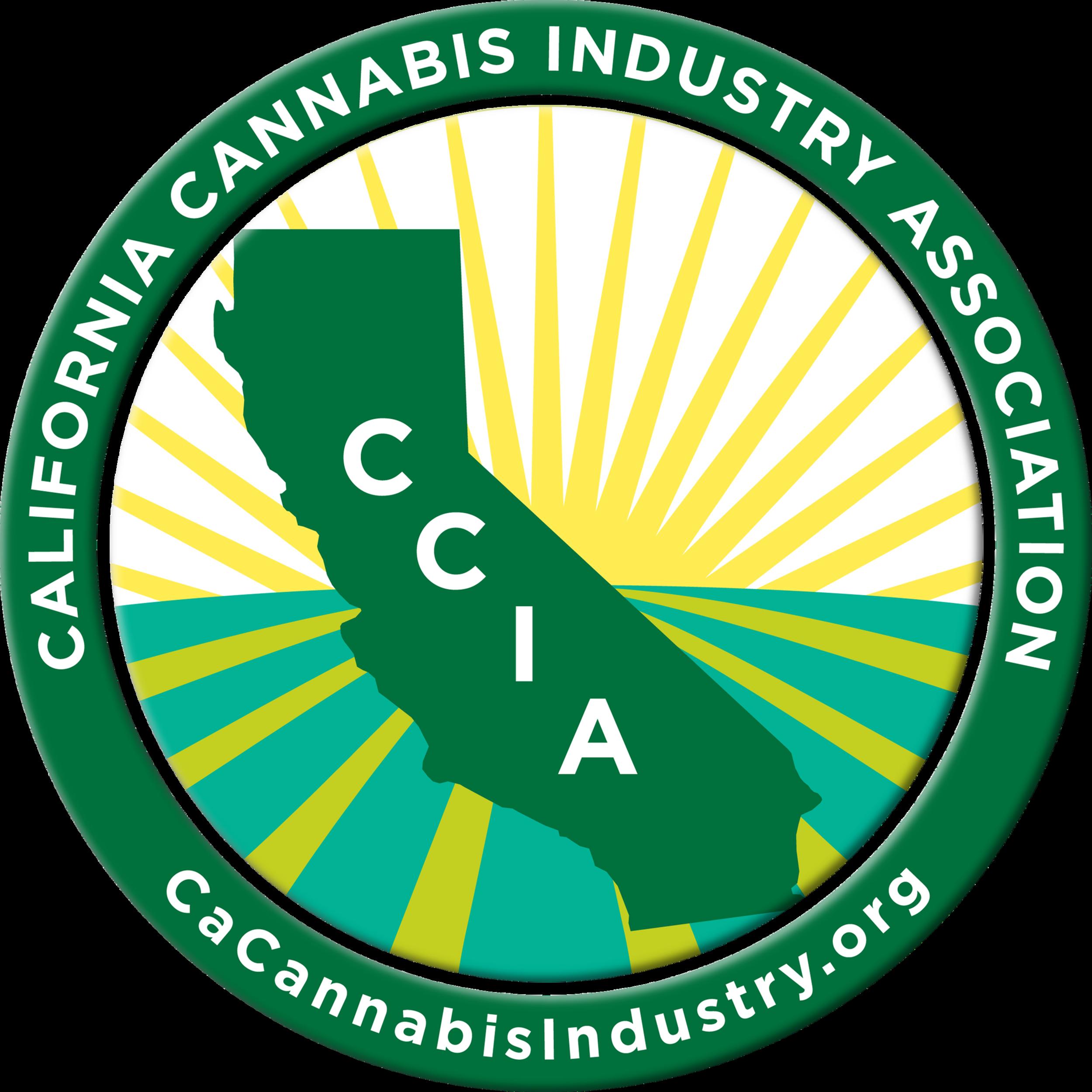 CCIA-Logo_2.png