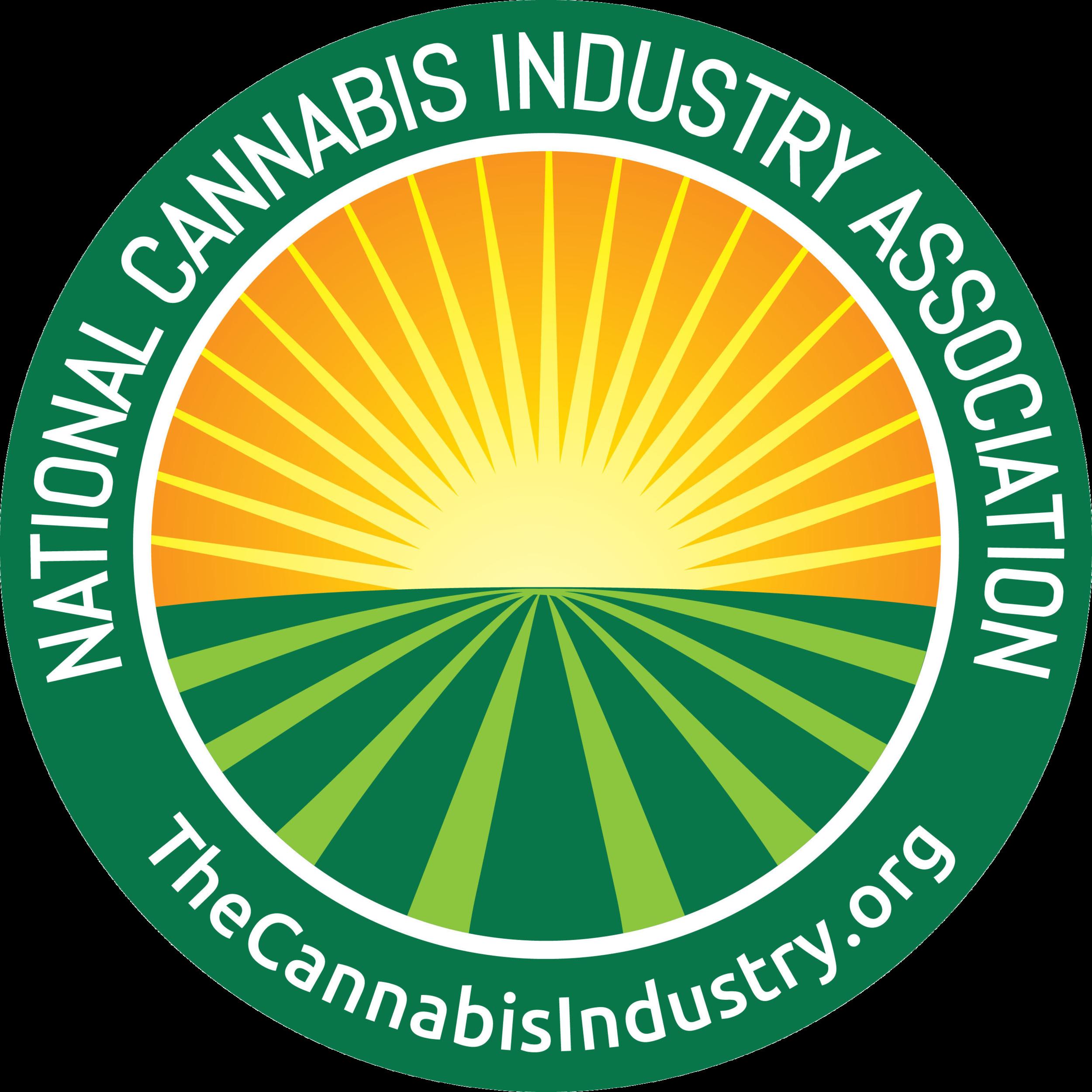 https://thecannabisindustry.org/
