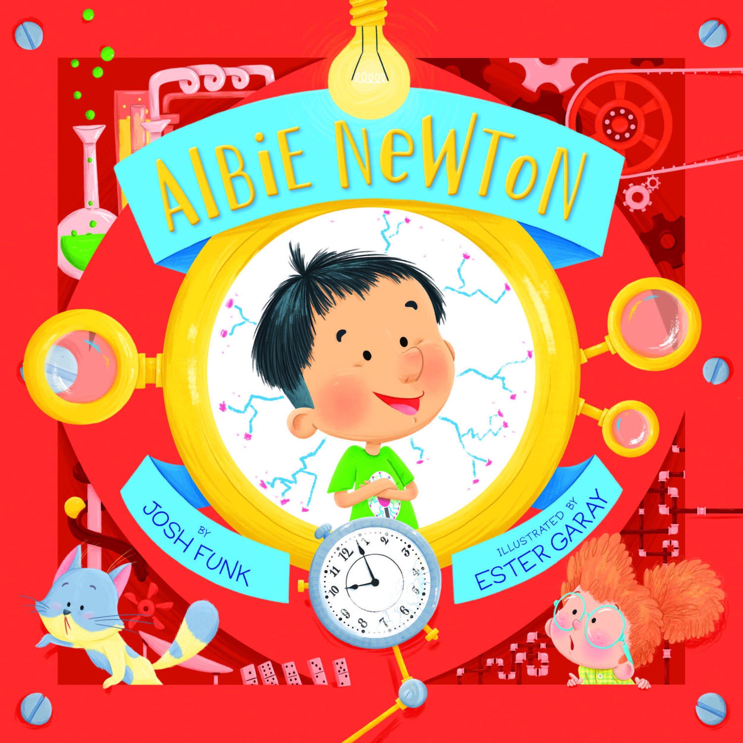 ALBIE NEWTON.jpg