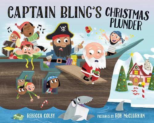 Captain Bling.jpg