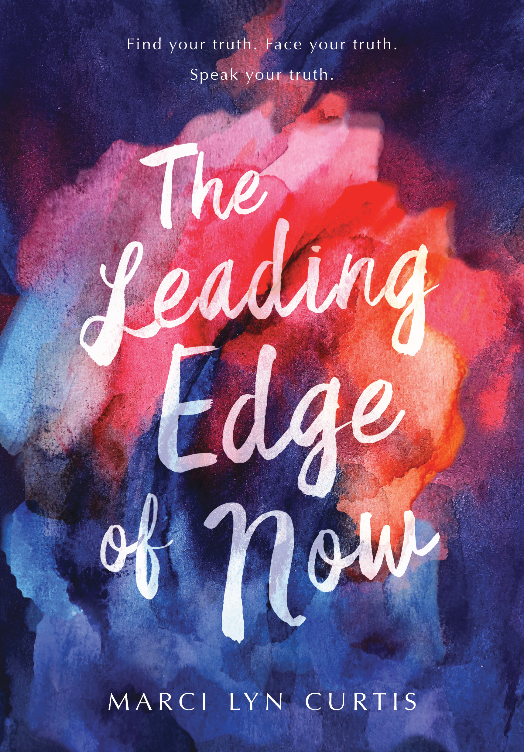 The Leading Edge of Now FINAL COVER HIGH RES.jpg
