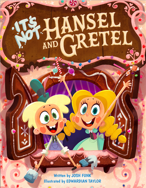 Hansel and Gretel.png