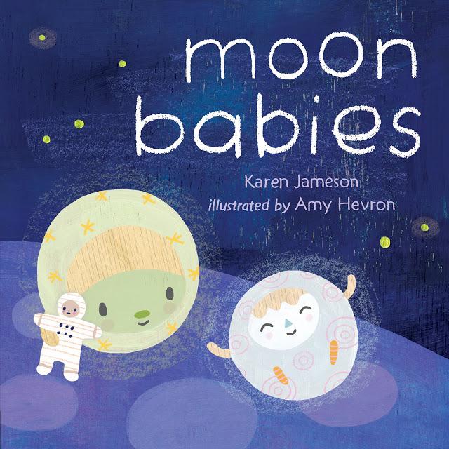 MOON BABIES cover reveal.jpg