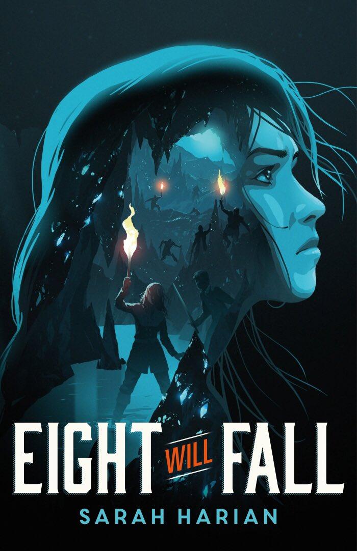 Eight will fall.jpg