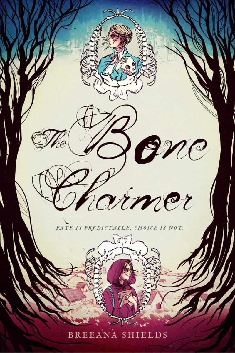 bone-charmer-full-cover.jpg