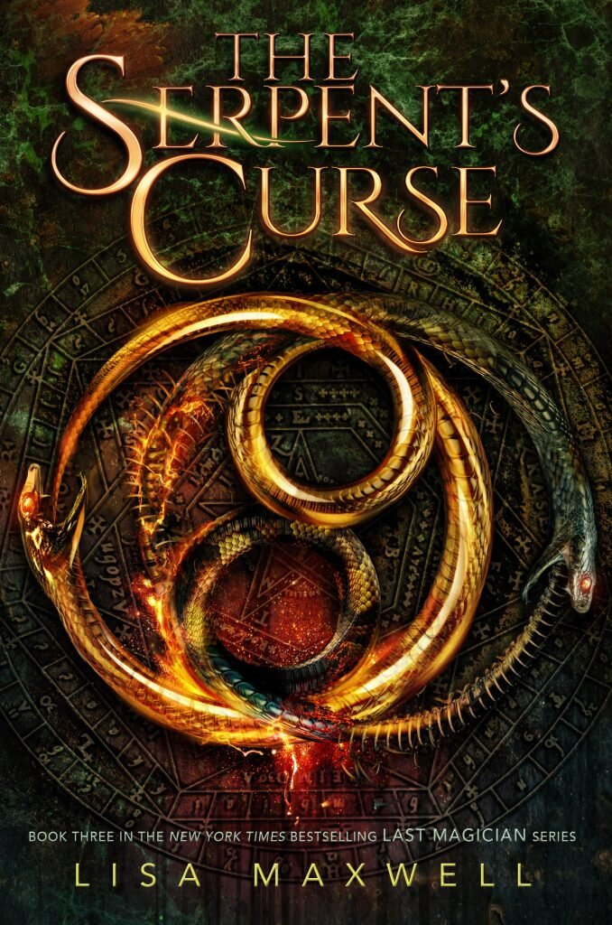 The-Serpents-Curse-678x1024.jpg