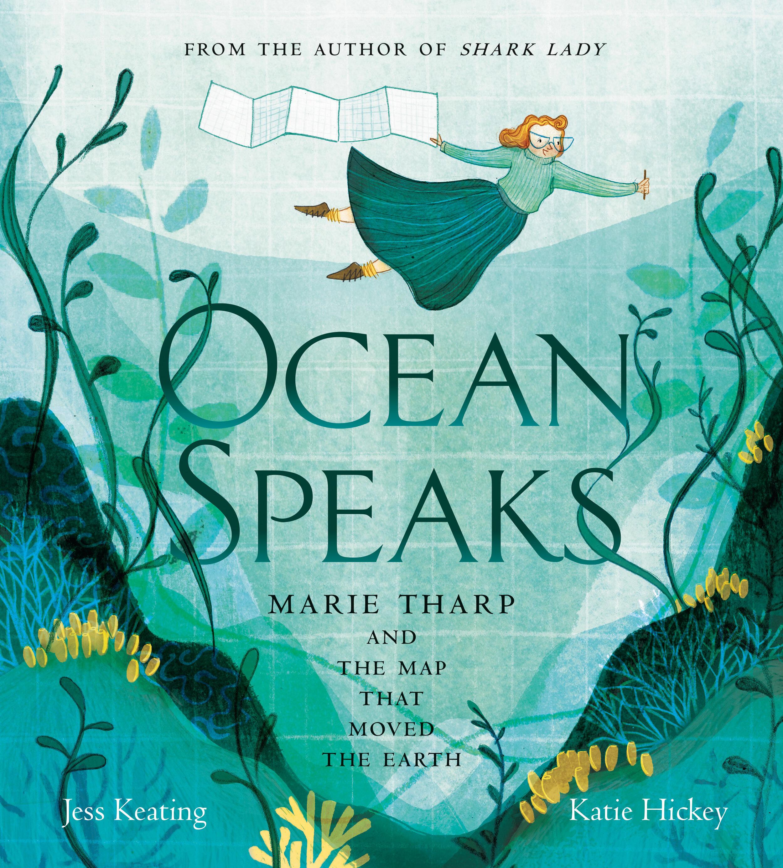 OCEAN SPEAKS.jpg