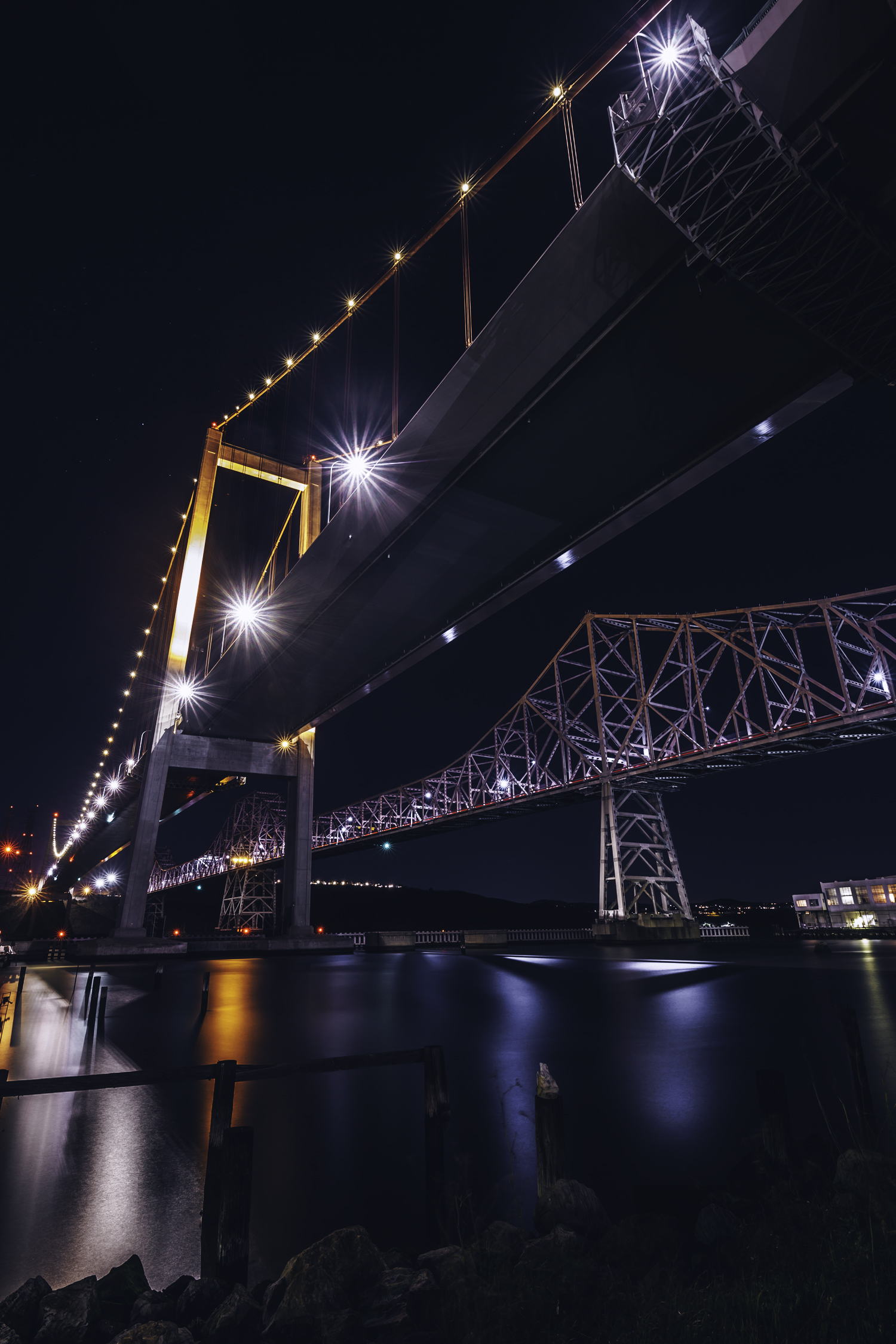 Carquinez_Bridge.jpg