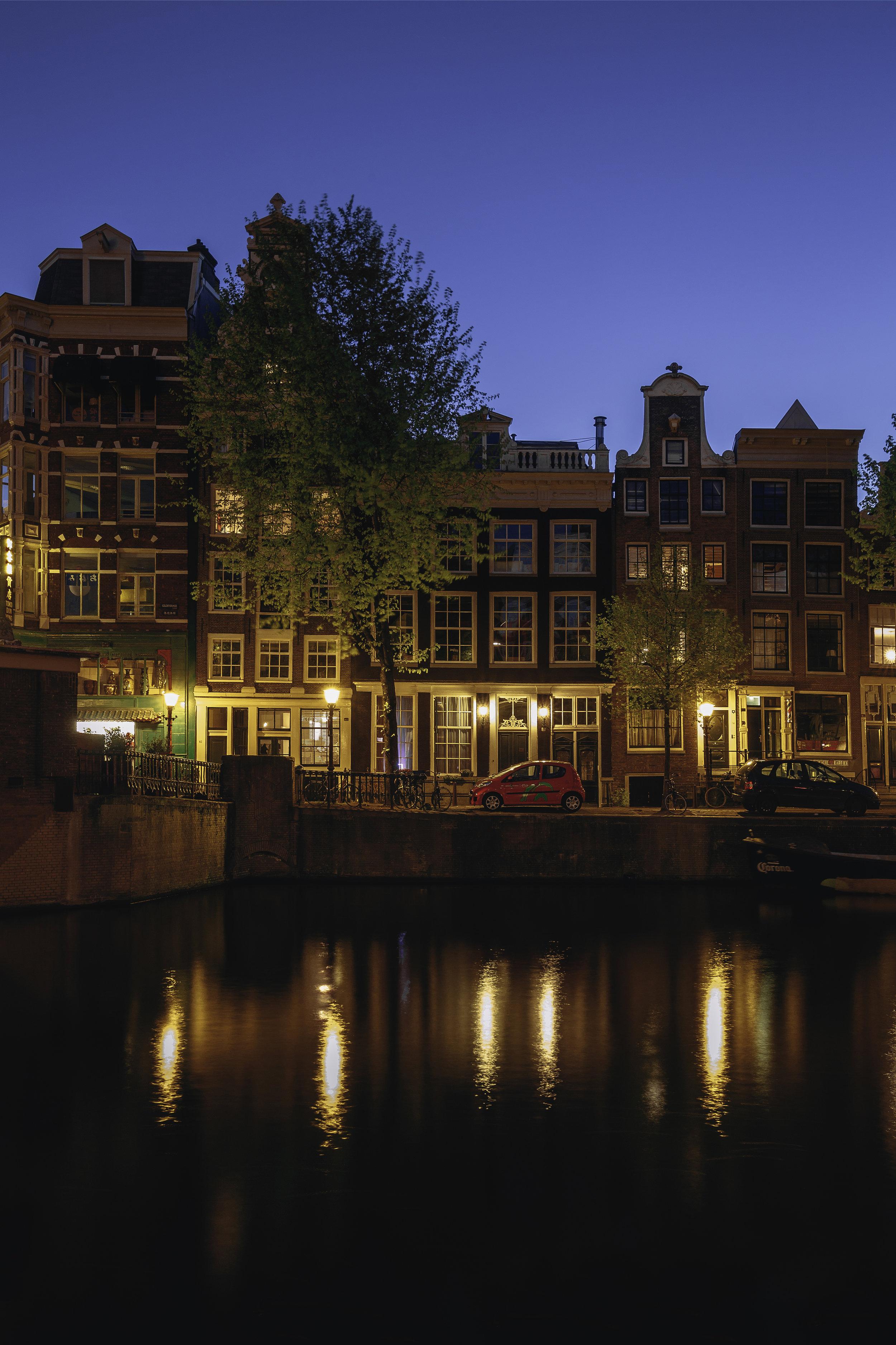 Amsterdam 3a.jpg