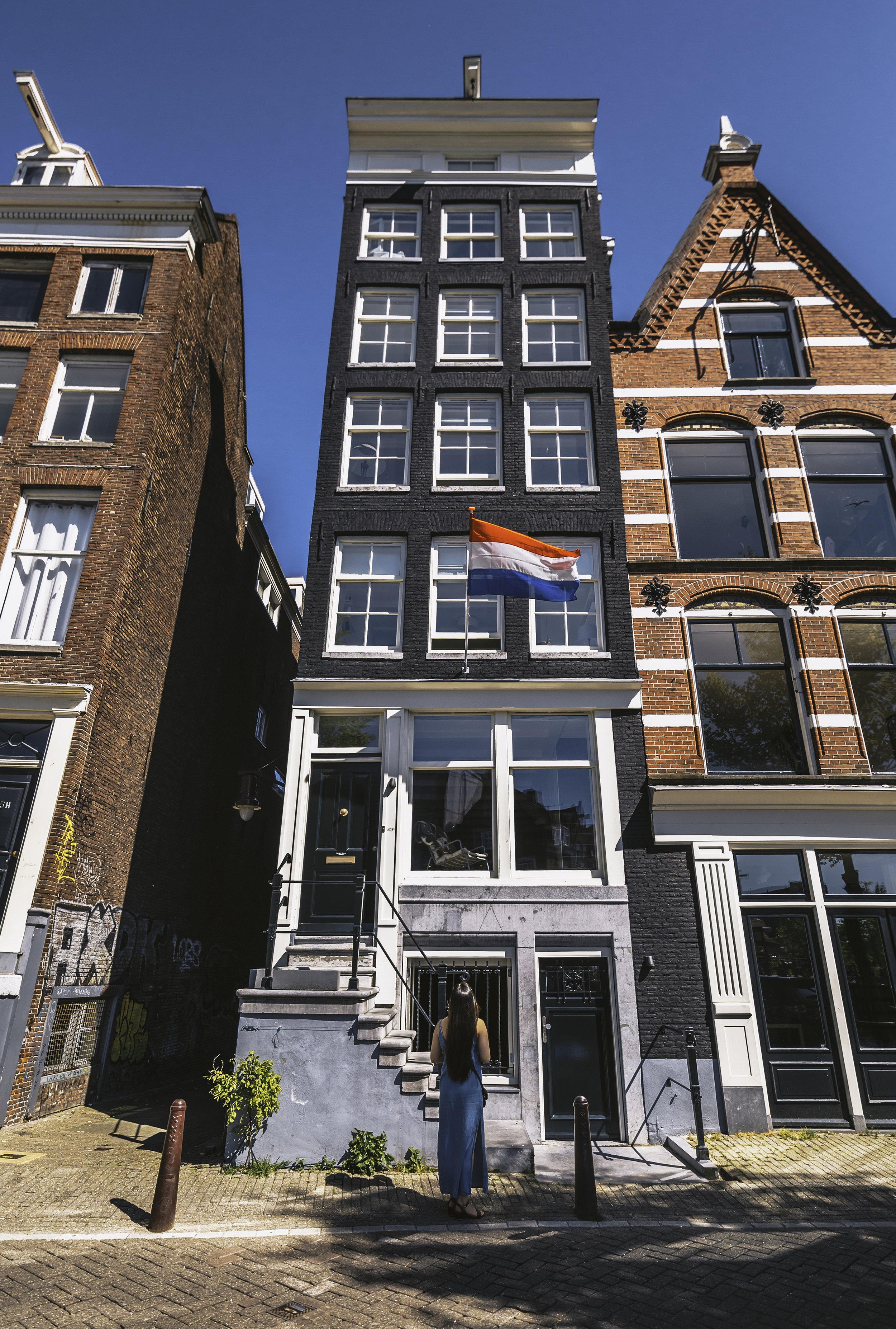Amsterdam 6a.jpg