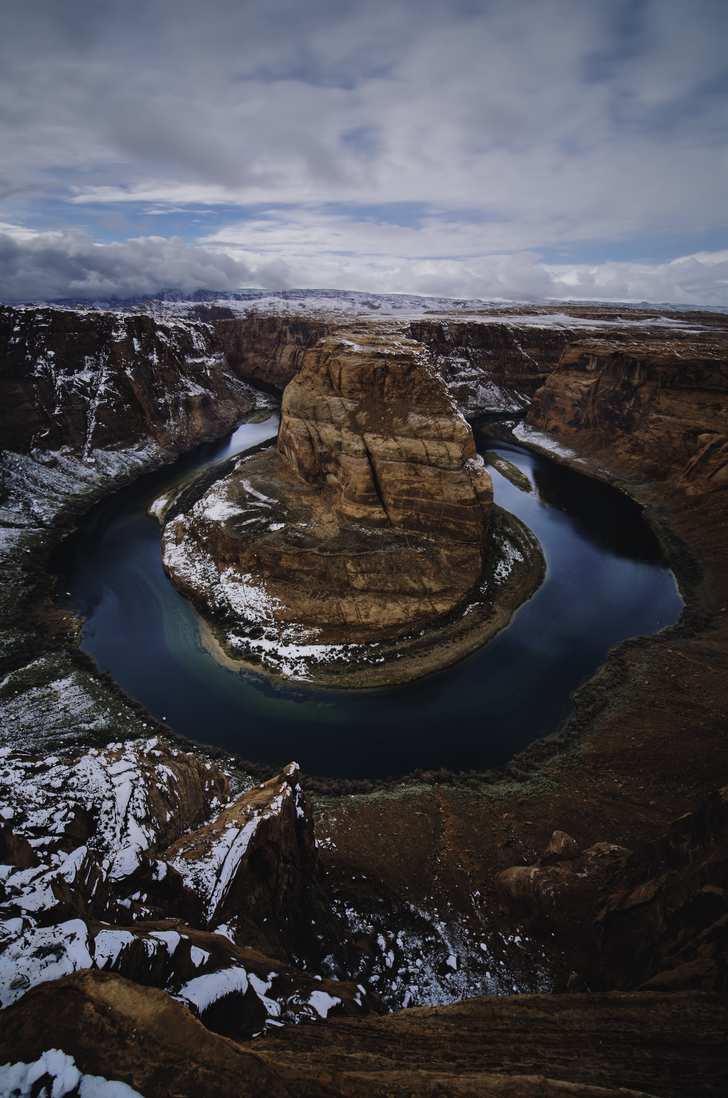 Horseshoe Bend 2.jpg