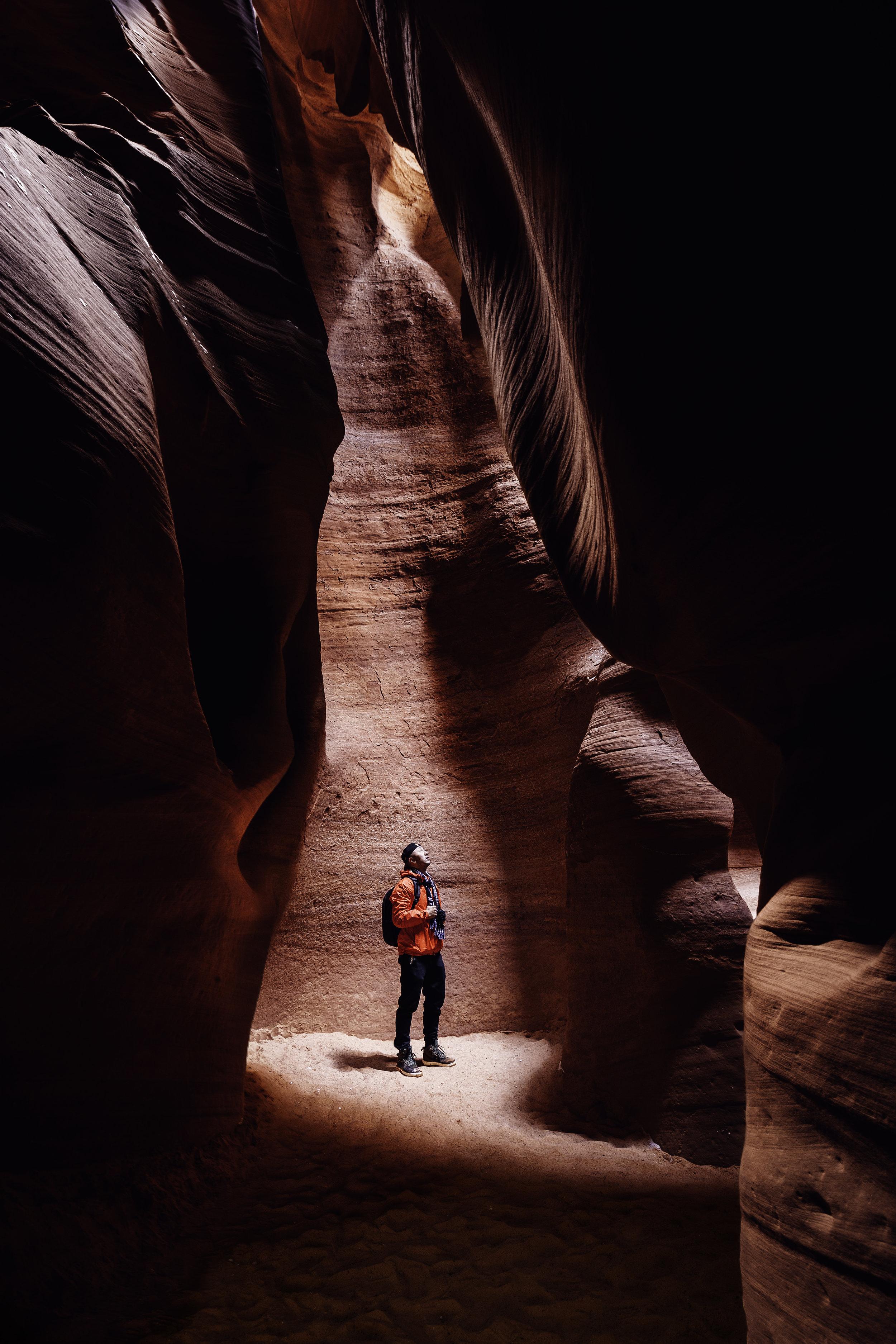 Canyon X 1.jpg