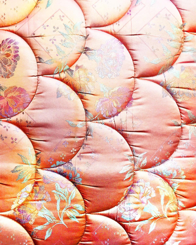 mattress4.jpg