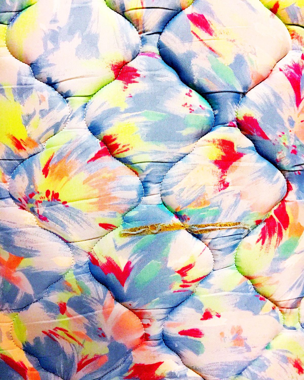 mattress8.jpg