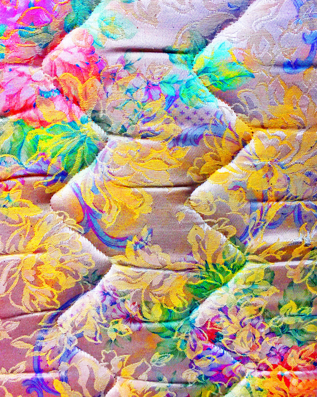 mattress9.jpg