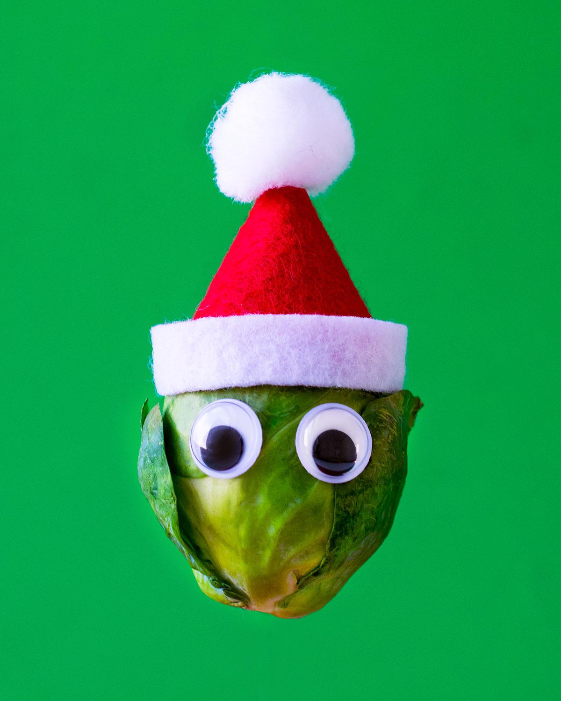 santa_sprout.jpg