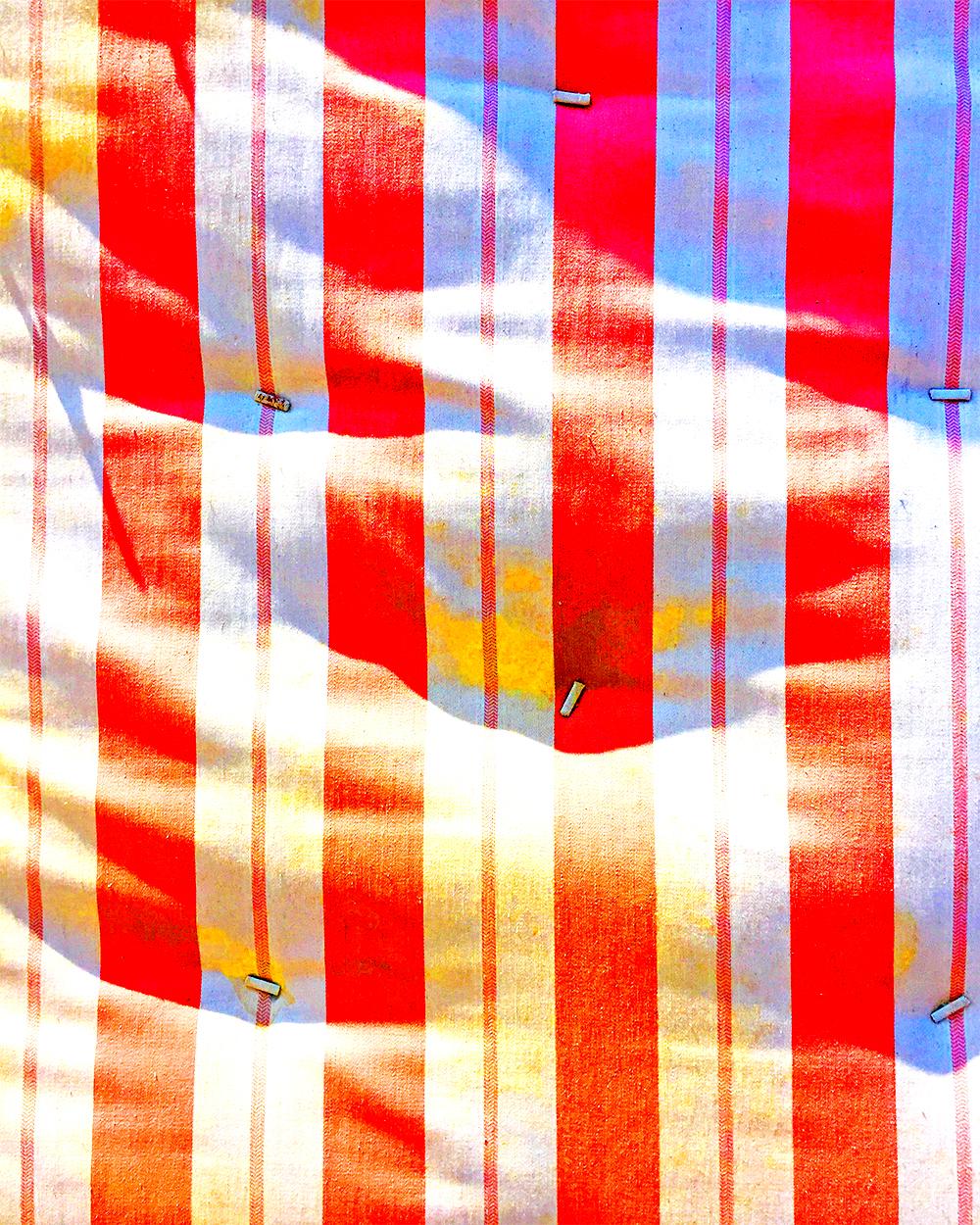 mattress_24.jpg