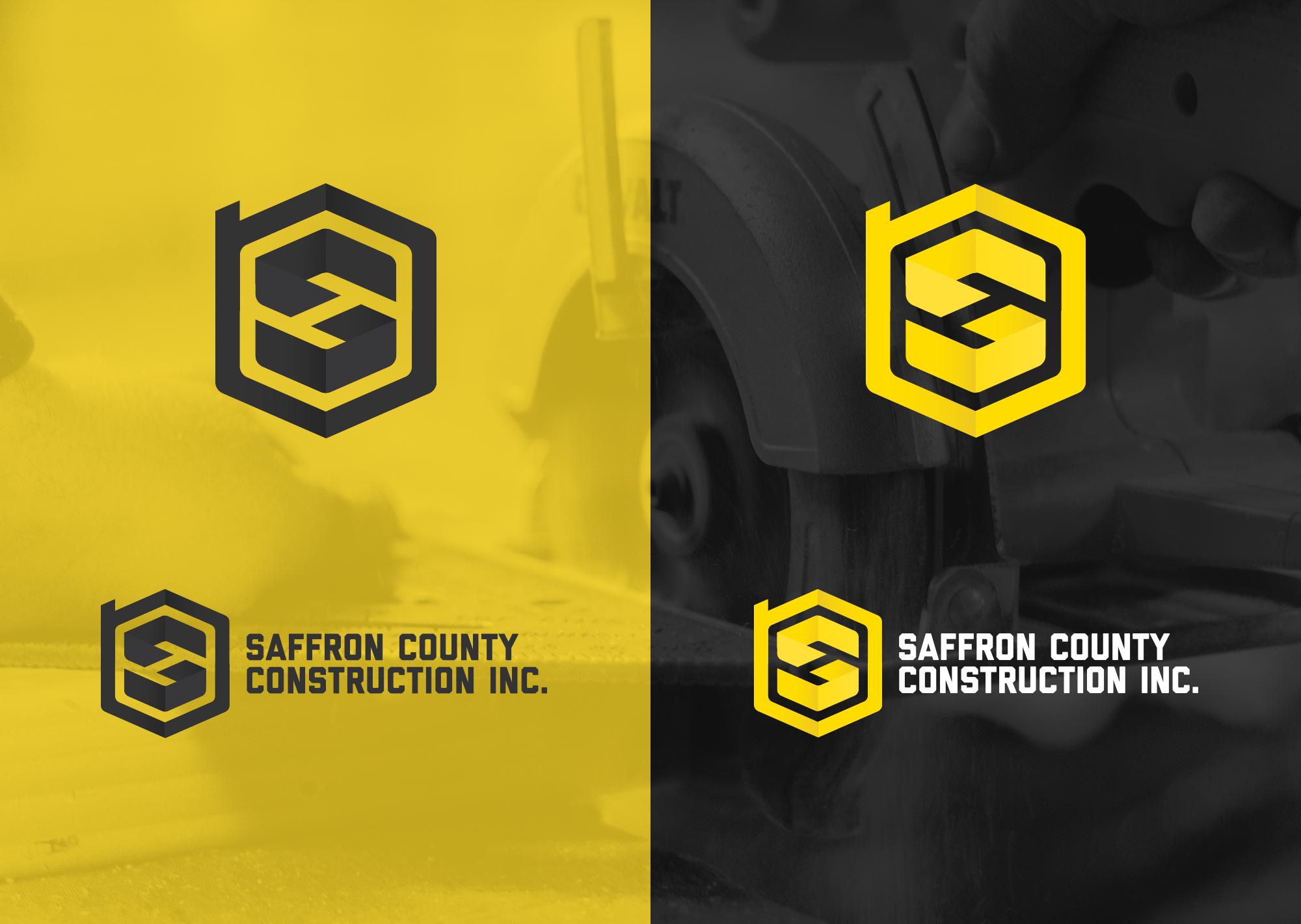 SCC_logo_yellow-black.jpg