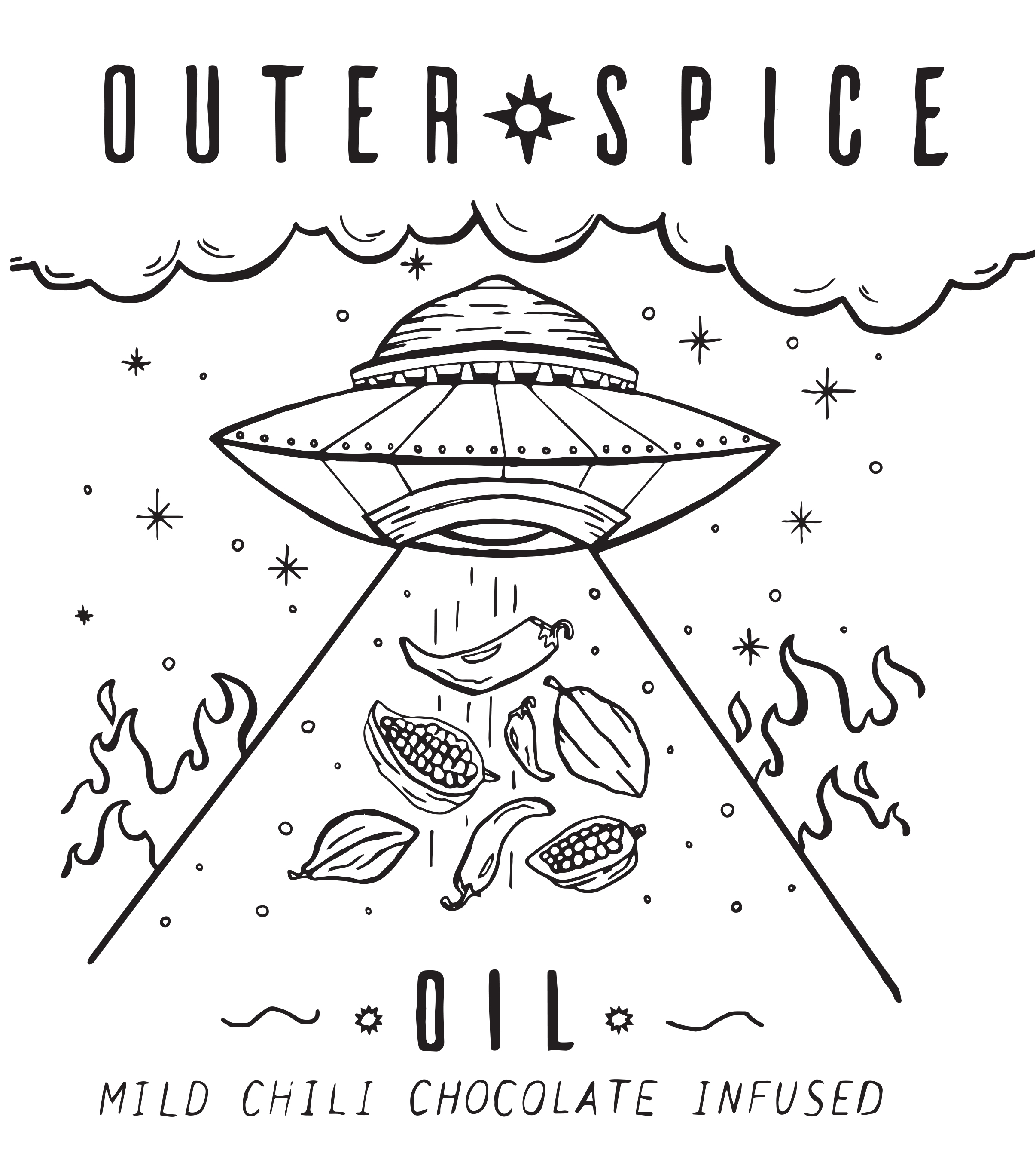 outerspice-comp-final-sketch.jpg