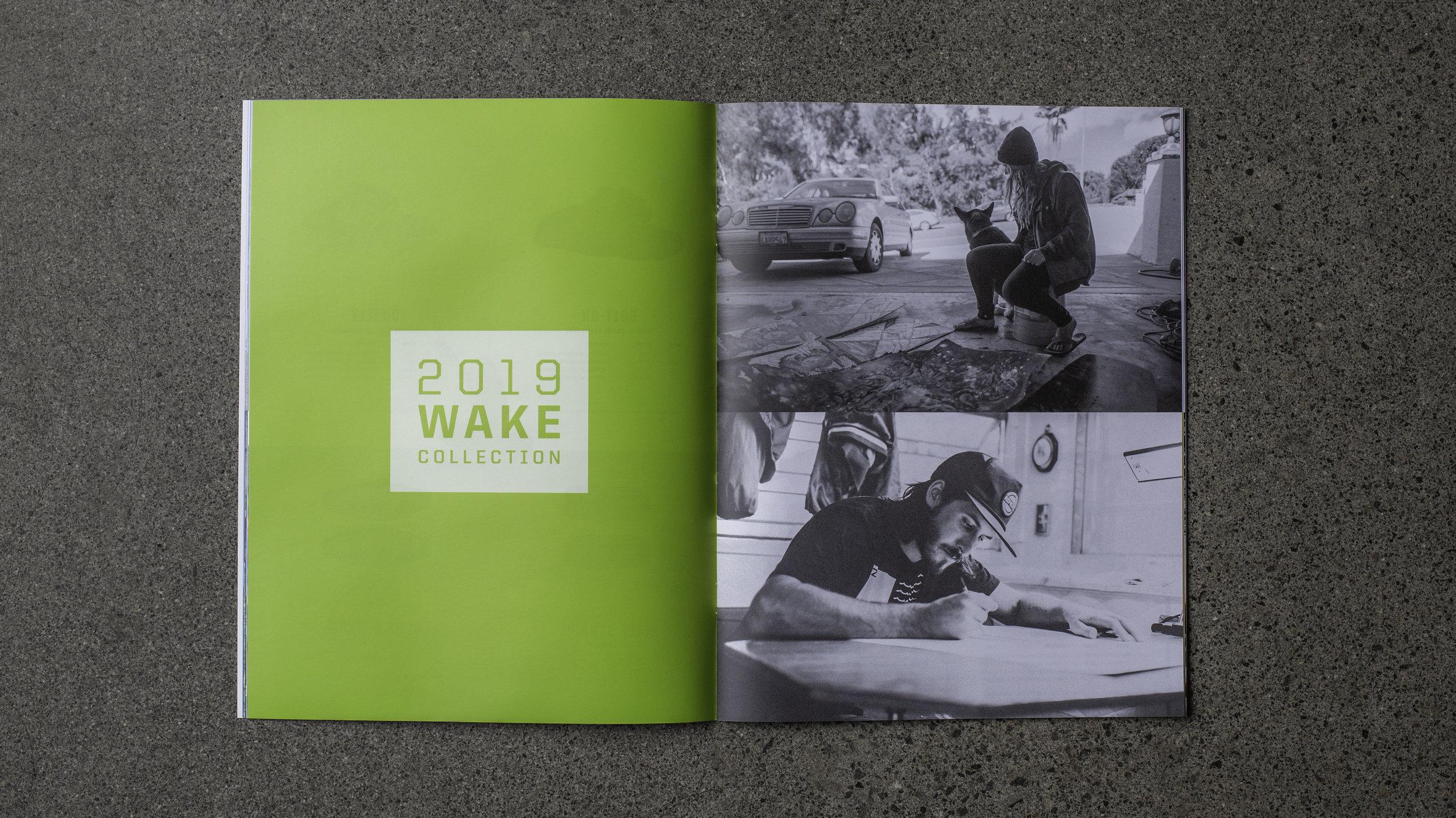 2018_SS_wake-cover-pg.jpg