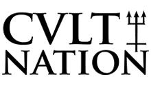 CVLT_NATION_LOGO_HORIZONTAL_copy.png