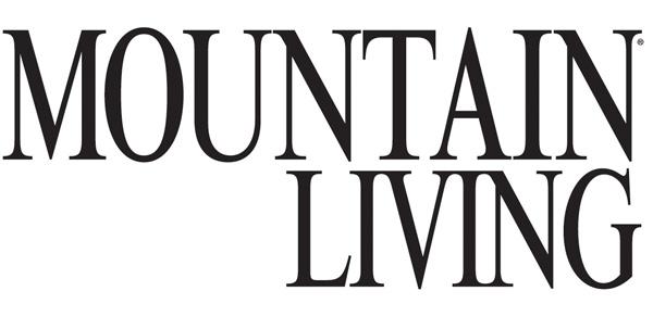 MountainLiving-logo-black.jpg