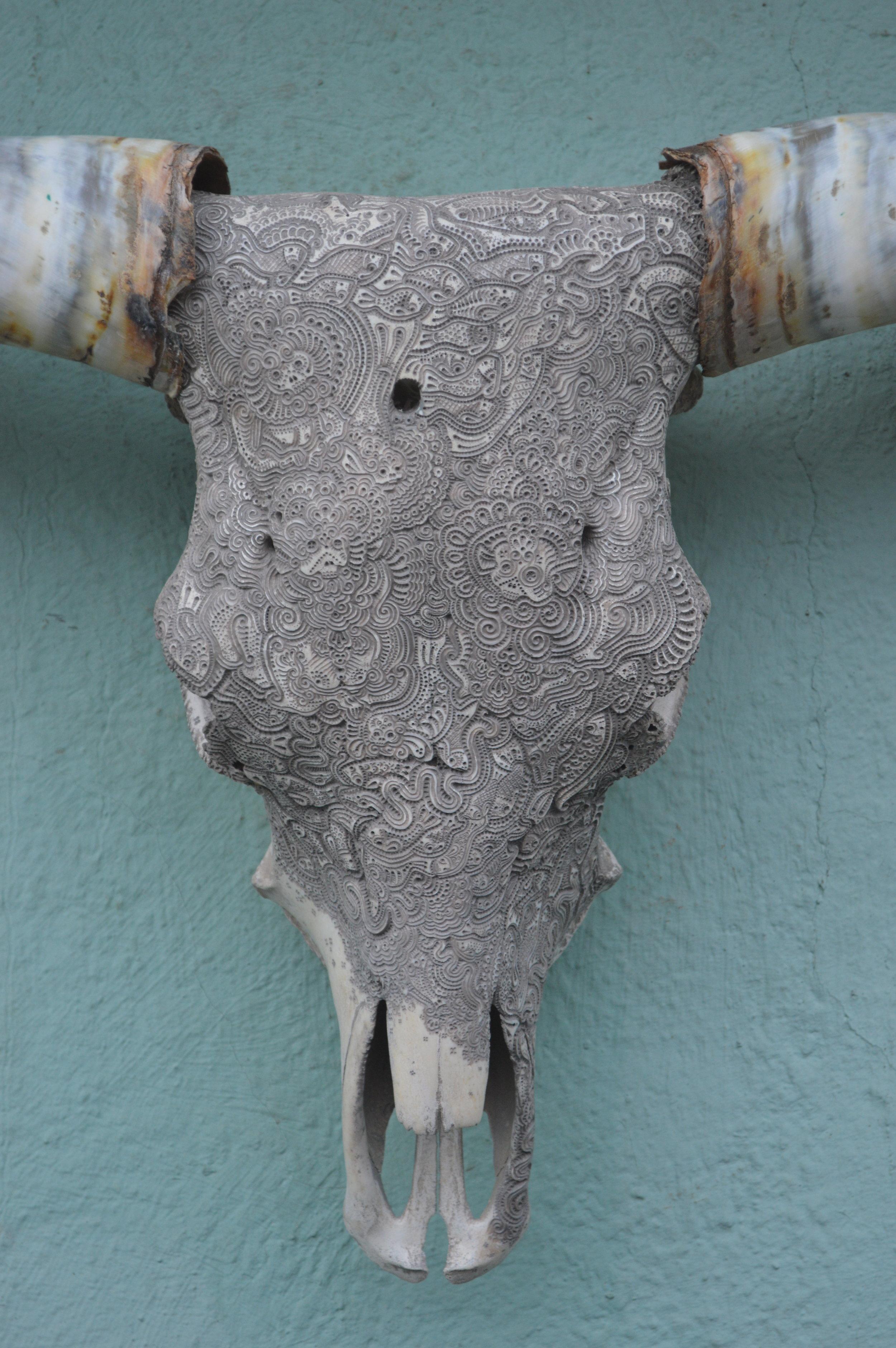art-jason-borders-bones-work.JPG