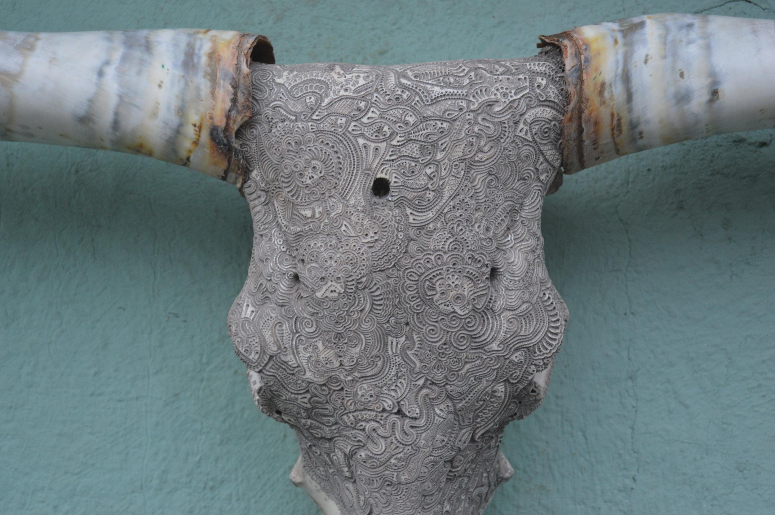bone-art-by-jason-borders.JPG