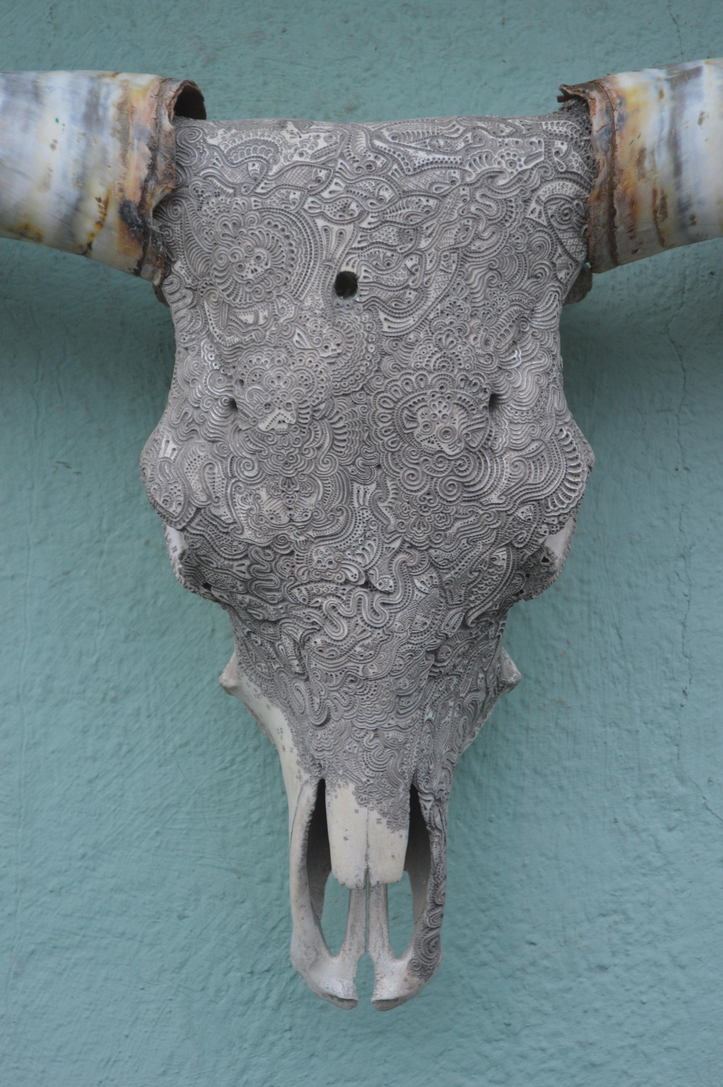 skullpture-vulture-culture-bone-work.JPG