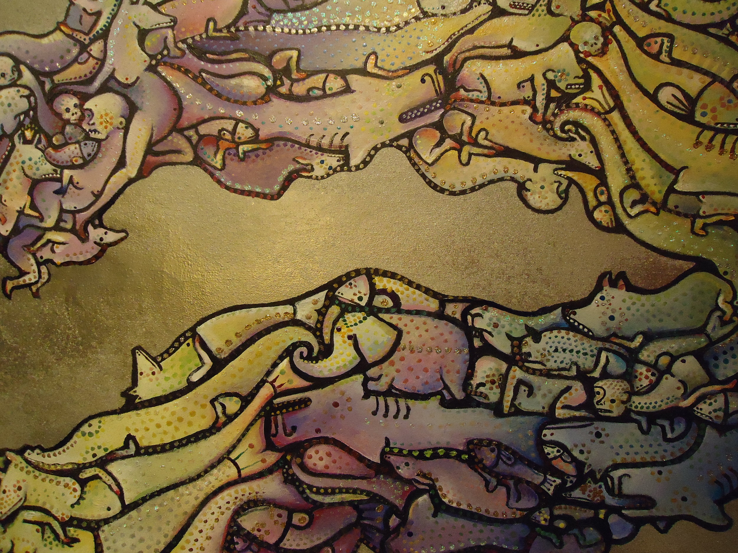 animal-art-colorful-jason-borders.jpg