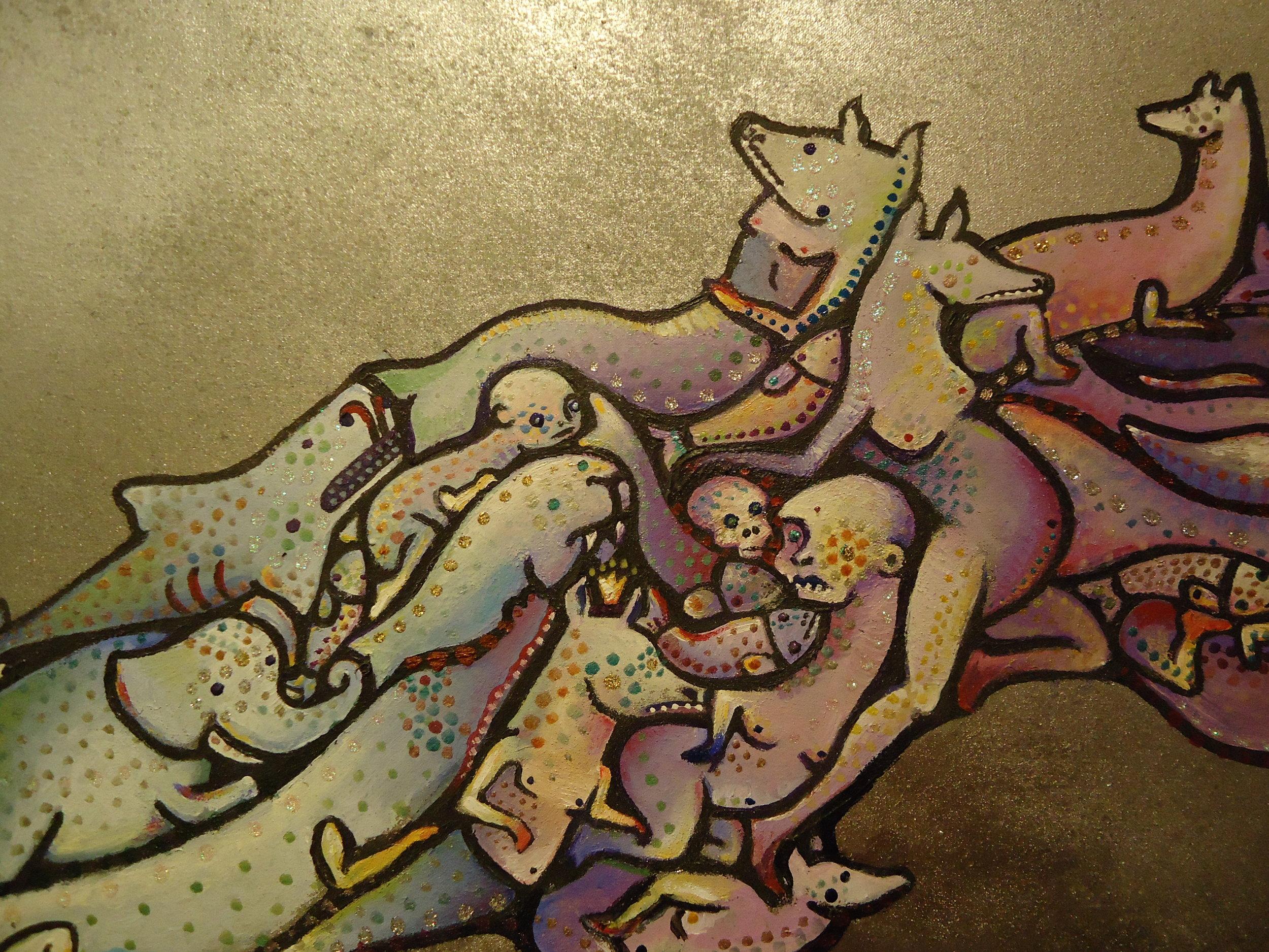 animal-art-painted-work-2013.jpg