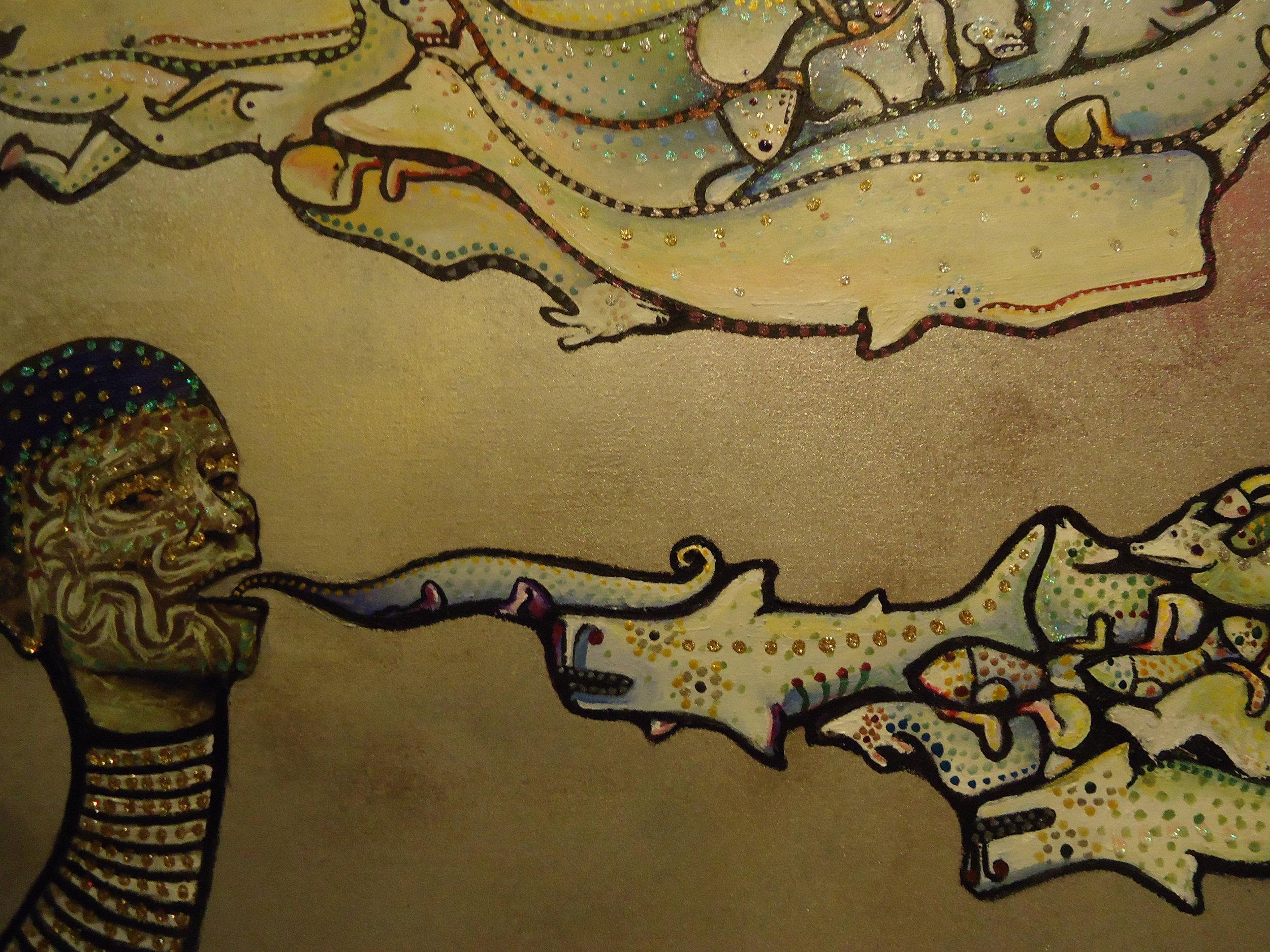 artist-jason-borders-paintings-art.jpg