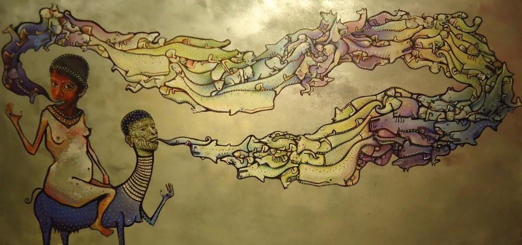 jason-borders-painter-arts-breath.jpg